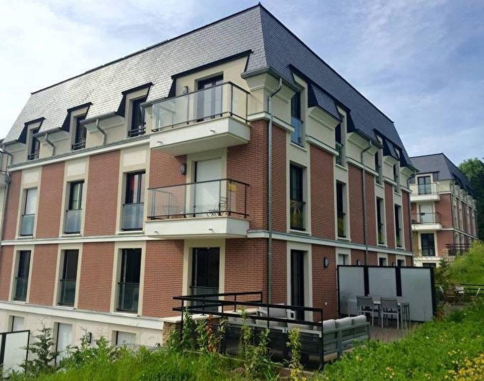 chennevieres-sur-marne-residence-bellevue