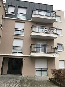Appartement Mennecy 2 pi�ce(s) 43.30 m2