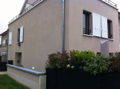 Appartement Ferrieres En Brie 2 pi�ce(s) 47.83 m2