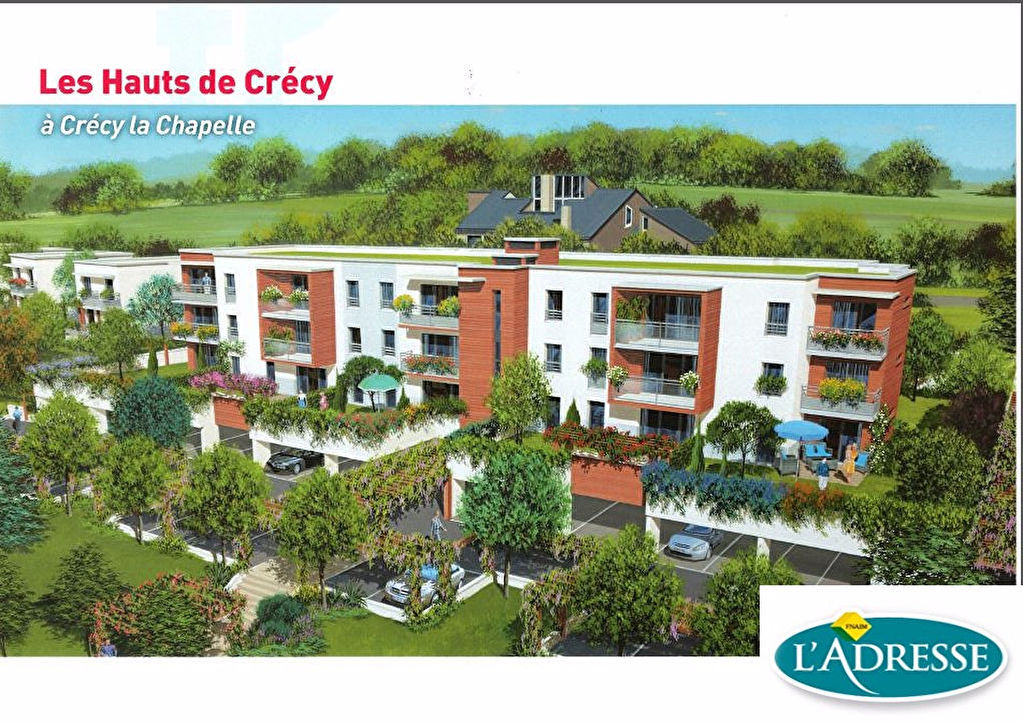 appartement-crecy-la-chapelle-1-piece-s-28-13-m2