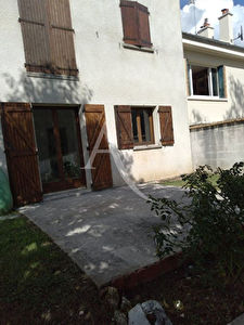 STUDIO CRECY 26.71 m2